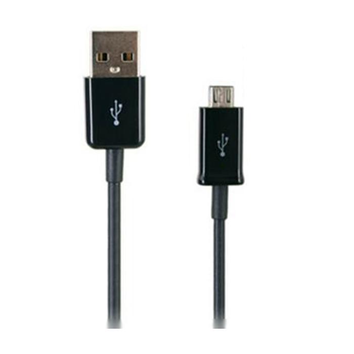 کابل USB سامسونگ گلکسی S به طول 1 متر
