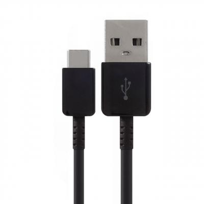 کابل تبدیل USB به USB-c مدل EP-DG950CBE به طول 1.2 متر (مشکی)