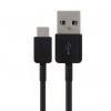 کابل تبدیل USB به USB-c مدل EP-DG950CBE به طول 1.2 متر