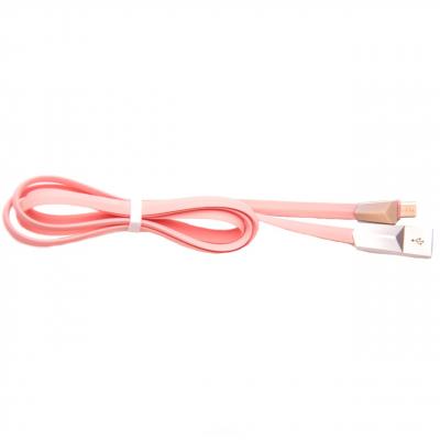 کابل تبدیل USB به MicroUSB الدینیو  مدل LS26  به طول 1 متر