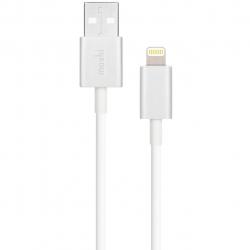 کابل تبدیل USB به لایتنینگ موشی به طول 3 متر