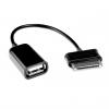 تبدیل پورت USB برای سامسونگ گلکسی تب 10.1