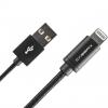 کابل تبدیل لایتنینگ به USB کابریکس به طول 1.8 متر