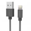 کابل USB به لایتنینگ اوریکو مدل LTF-10 طول 1 متر