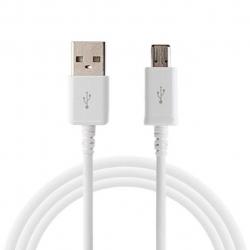 کابل تبدیل USB به microUSB مدل SW1D408VS E به طول 1 متر