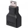 مبدل Mini HDMI به HDMI پرولینک مدل PB009