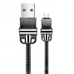 کابل تبدیل USB به Type-C جوی روم مدل S-M336 به طول 1 متر