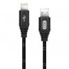 کابل تبدیل USB به لایتنینگ ایکس او مدل NB29 به طول 1 متر