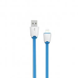 کابل تبدیل USB به لایتنینگ امی مدل MY-441 طول 1 متر