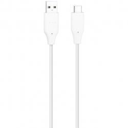 کابل تبدیل USB-C به USB مدل EAD63849204  طول1 متر