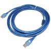 کابل افزایش طول USB 2.0 تسکو مدل TC 06 به طول 5 متر