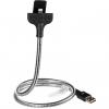 کابل تبدیل USB به لایتنینگ فیوز چیکن مدل Bobine به طول 0.6 متر