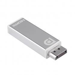 مبدل Displayport به HDMI یوگرین مدل DP108
