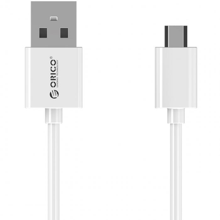 کابل تبدیل USB به microUSB اوریکو مدل ADC-15 به طول 1.5 متر