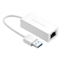 مبدل USB به Gigabit Ethernet یوگرین مدل CR111