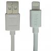کابل تبدیل USB به لایتنینگ  اینکاکس به طول 1 متر