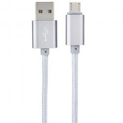 کابل تبدیل USB به microUSB کابریکس مدل In Style طول 1.5 متر