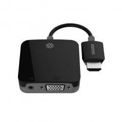 مبدل HDMI به VGA کنکس مدل K172-1075-BK7I