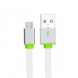 کابل تبدیل USB به Lightning وی اسمارت مدل Vs-63 طول 1 متر