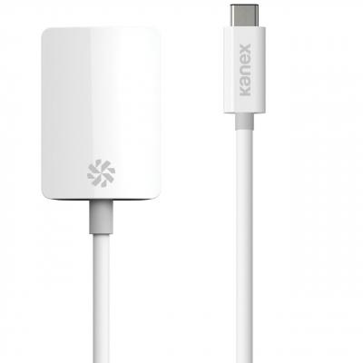 مبدل USB-C به HDMI کانکس مدل KU31CHD4K