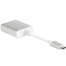 مبدل USB-C به HDMI موشی