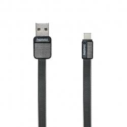 کابل تبدیل USB به لایتنینگ ریمکس مدل 044i به طول 1متر