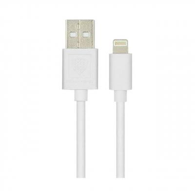 کابل تبدیل USB به لایتنینگ اینکاکس مدل Ck-13 به طول 1 متر