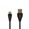 کابل تبدیل 3.0 USB به TYPE-C سلبریت مدل CB-01T به طول 1 متر