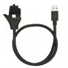 کابل تبدیل USB به USB-C سومگ مدل Flexible به طول 54 سانتی متر