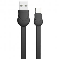 کابل تبدیل USB به Type-C جوی روم مدل S-L121W به طول 1 متر