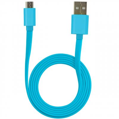 کابل تبدیل USB به MicroUSB جبیز مدل UCD101 طول 1 متر