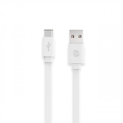 کابل تبدیل USB-C به USB نیلکین مدل Charging And Transmission به طول 1.2 متر