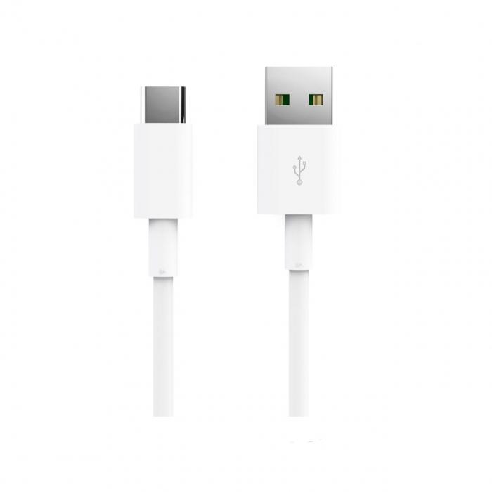 کابل تبدیل USB-C به USB اوریکو مدل ATC-10 طول 1 متر
