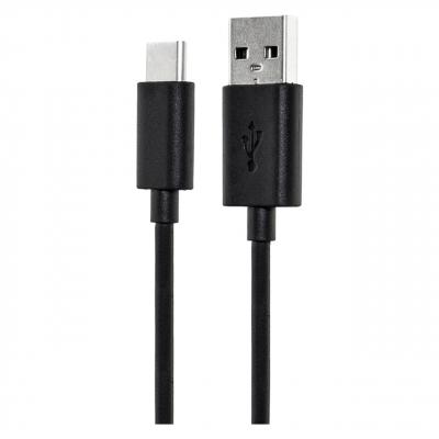 کابل تبدیل USB به USB-C موتورولا مدل SKN6473A  طول 1.2 متر