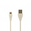 کابل تبدیل 3.0 USB به لایتنینگ سلبریت مدل CB-01i به طول 1 متر