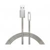کابل تبدیل USB به micro USB جوک مدل Metal به طول 0.69 متر