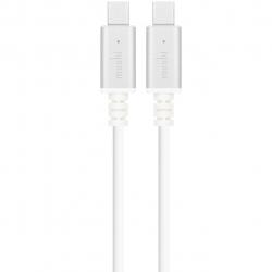 کابل USB-C موشی به طول 2 متر