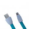 کابل USB به لایتنینگ کملیون مدل CDC005-1 به طول 1 متر