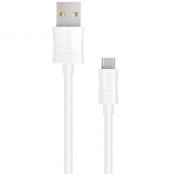 کابل تبدیل USB به microUSB سیگنت مدل Source طول 1 متر