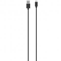 کابل تبدیل USB به microUSB بلکین مدل MIXIT به طول 2 متر