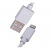 کابل تبدیل USB به لایتنینگ اینکاکس مدل Ck-01 به طول 1 متر