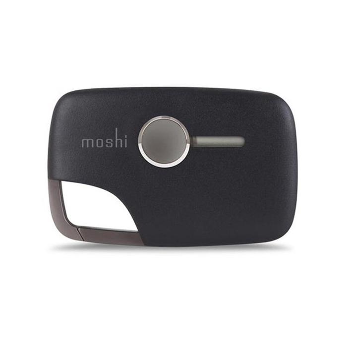کابل microUSB موشی مدل Xync به طول 0.15 متر