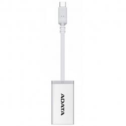 مبدل USB-C به HDMI ای دیتا مدل ACHDMIPL