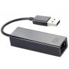 مبدل USB به Ethernet شیاومی