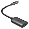مبدل USB-C به HDMI باسئوس مدل GM40B_V2