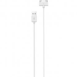 کابل تبدیل USB به 30 پین هوکو مدل X1 Rapid به طول 1 متر
