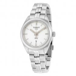 ساعت مچی عقربه ای زنانه تیسوت مدل PR100 T101.210.11.036.00