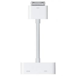 کابل اورجینال Digital AV Adapter