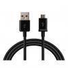 کابل تبدیل USB به microUSB مدل A/2 0405  به طول 2 متر