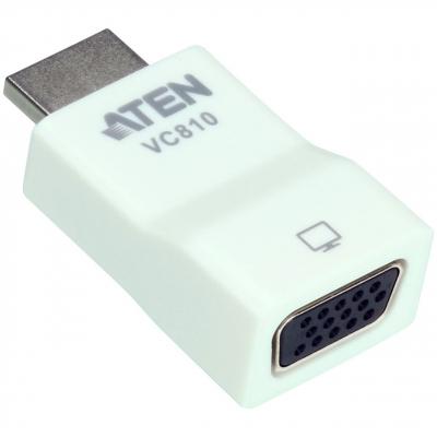 مبدل HDMI به VGA آتن مدل VC810